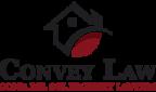 Convey Law