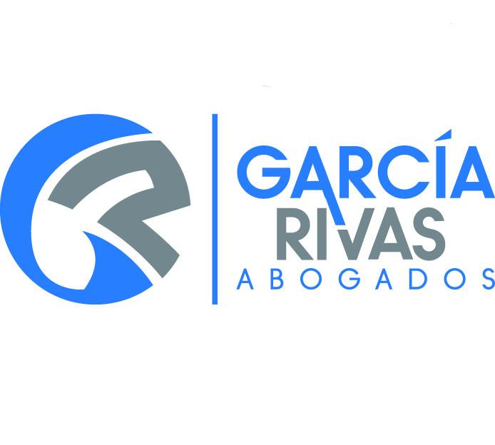 García Rivas copia